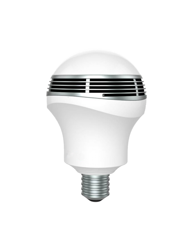Connected Bulb Connected Led Bulb Goo Connect