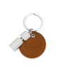 GOO USB Key Ring - Clé USB
