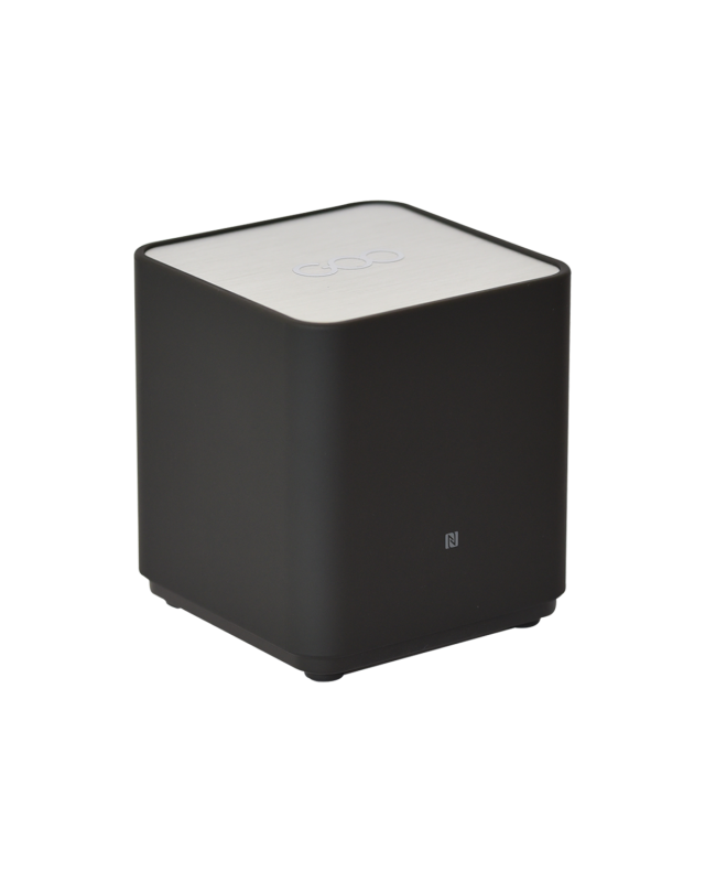 Enceinte bluetooth 6 watts